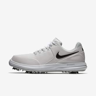 Nike Accurate Men's Golf Shoe