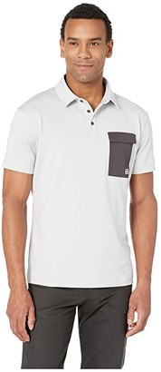 Helly Hansen Oksval Short Sleeve Polo