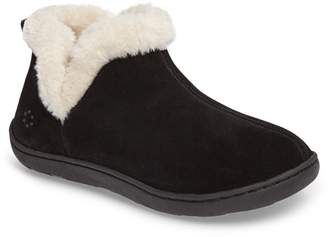 Tempur-Pedic R) Vallery Bootie Slipper