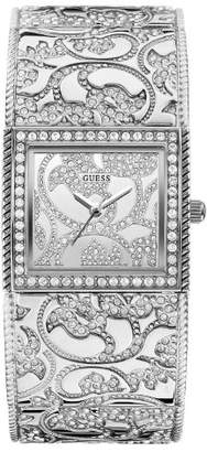 Esprit men's Quartz Watch Analogue Display and Stainless Steel Strap ES103601004