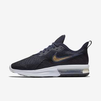 Nike Sequent 4 Women's Shoe