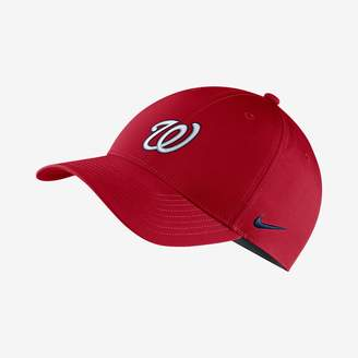 Nike Hat Dri-FIT Legacy91 (MLB Mariners)