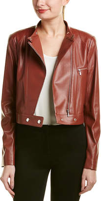 Lafayette 148 New York Lisette Jacket