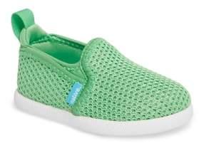 Native (ネイティブ) - Native Shoes Cruz Woven Slip-On
