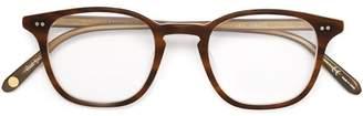 Garrett Leight 'Clark' glasses