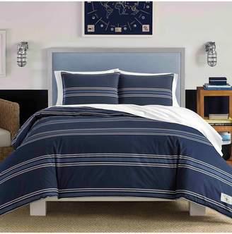 Nautica Acton Comforter & Sham Set