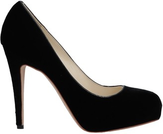 Brian Atwood Pumps - Item 11688654GC