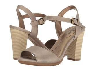 LifeStride Navina Women's Sandals