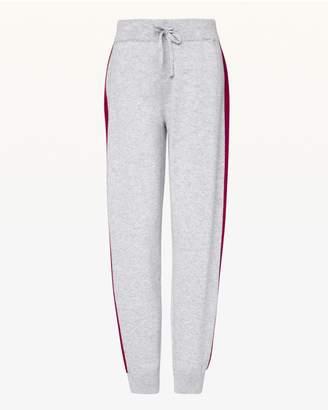 Juicy Couture Washable Cashmere Pant