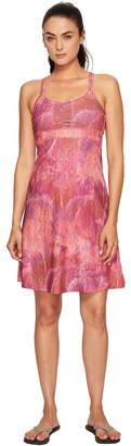 Marmot Taryn Dress Women's Dress