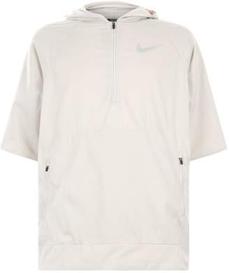 Nike Flex Packaway Jacket