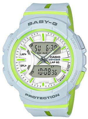 Baby-G (ベビーG) - G-SHOCK/BABY-G/PRO TREK BABY-G/(L)BGA-240L-7AJF/for running カシオ ファッショングッズ
