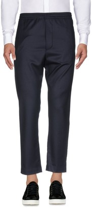 Mauro Grifoni Casual pants - Item 13183686IP