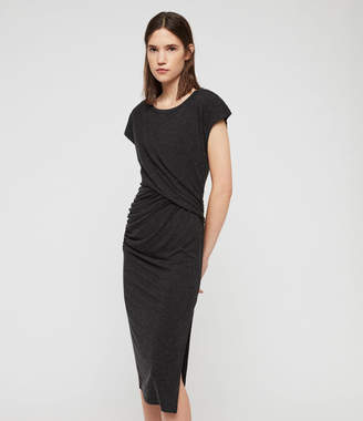 AllSaints Kasia Dress