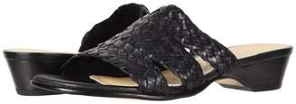 David Tate Adagio Women's Shoes