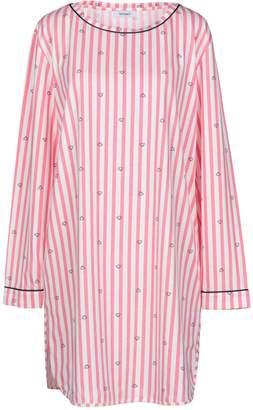 Max & Co. Nightgowns - Item 48209469TS