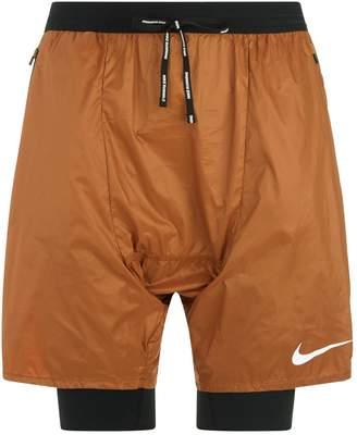 Nike Flex Stride Elevate Running Shorts