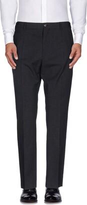 Dolce & Gabbana Casual pants - Item 36799512XD