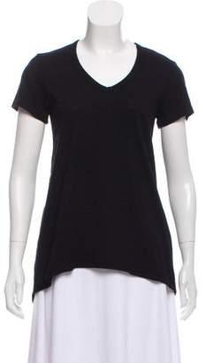 Wilt Short Sleeve V-Neck T-Shirt