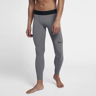 Nike Pro Premium Men's Tights