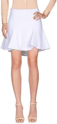 Alice + Olivia Knee length skirts - Item 35366429JW