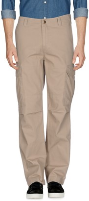 Dickies Casual pants - Item 13088786SD