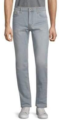 Calvin Klein Jeans Pacson Slim-Fit Jeans