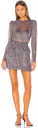 Sabina Musayev X REVOLVE Monique Dress