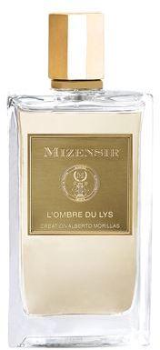 Mizensir L'Ombre du Lys (EDP, 100ml)