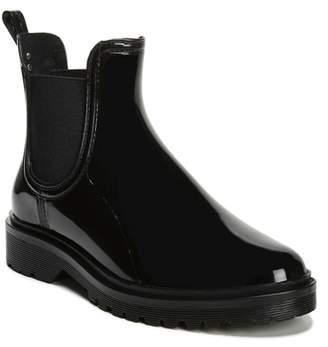 Sam Edelman Chesney Rain Boot