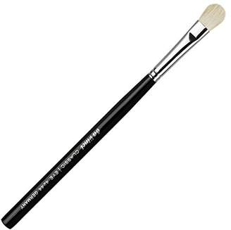 DaVinci da Vinci eyeshadow brush/make up brushes/brush eyeshadow/eyeshadow blending brush/blender brush/blending brush/make up brushes natural hair