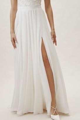 Jenny Yoo Jenny By Atwell Skirt