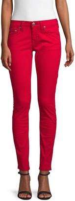 True Religion Skinny-Fit Jeans