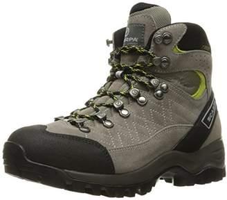 Scarpa Women's Kailash GTX Hiking Boot