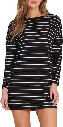 Billabong Simply Put T-Shirt Dress