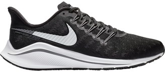 Nike Vomero 14 Running Shoe - Men's