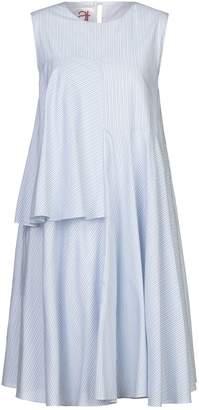 Andreaturchi ANDREA TURCHI Knee-length dresses