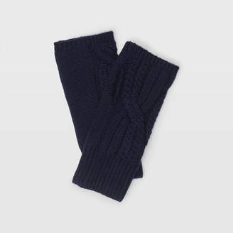 Club Monaco Rania Glove