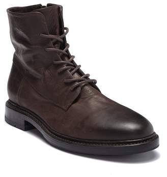 Blackstone MM 08 Lace-Up Boot