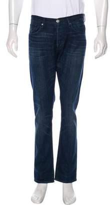 3x1 Slim Fit Jeans