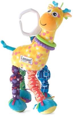Lamaze Play and Grow Stretch the Giraffe