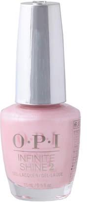 OPI (オーピーアイ) - オーピーアイ ザ カラー ザット キープス オン ギビング