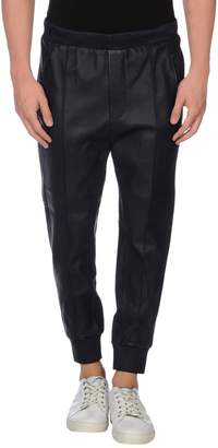 DSQUARED2 Casual pants - Item 36743263OE