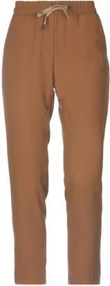 Pour Moi? POUR MOI Casual pants - Item 13352740FW
