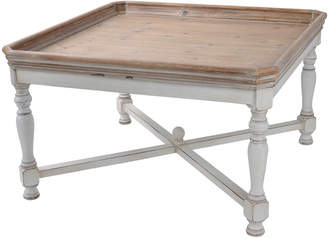 A&B Home A & B Home Alcott Tray Table