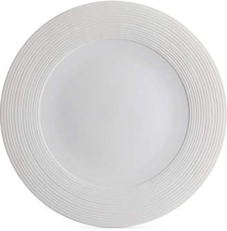 Michael Aram Wheat Dinnerware Collection Salad Plate