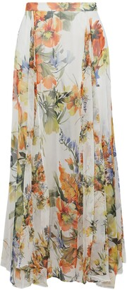 Haute Hippie Long skirts - Item 35400894IA