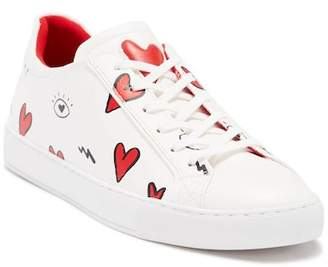 Aldo Roenia Sneaker