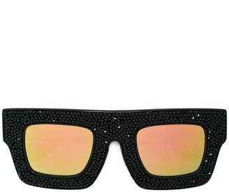 Karlsson Anna Karin 'Mr. 5AM poems' sunglasses