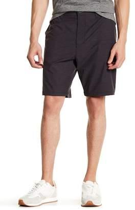 Rip Curl Mirage Gates Hybrid Boardwalk Shorts